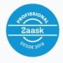Cliente Zaask